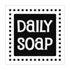 Label DAILY SOAP