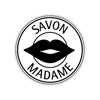 Label SAVON MADAME
